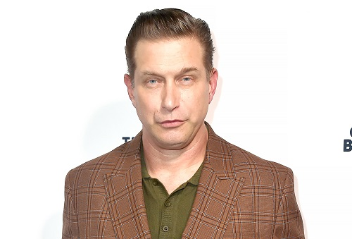 Stephen Baldwin Wiki, Net Worth, Age, Height, Wife, Children & Family