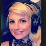 Tia Ballard Bio, Wiki, Net Worth, Voices, Boyfriend