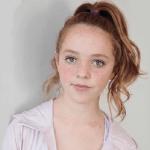 Lily Silverstein Bio, Age, Parents, Dating, & Net Worth