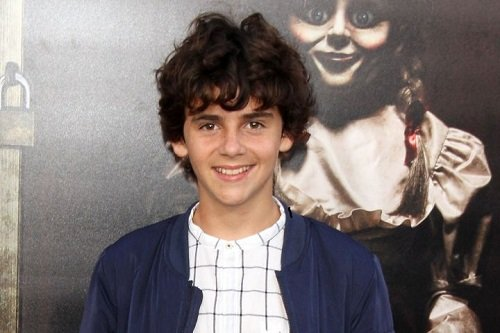 Jack Dylan Grazer Bio, Height, Net Worth, Birthday, Movies, & Girlfriend
