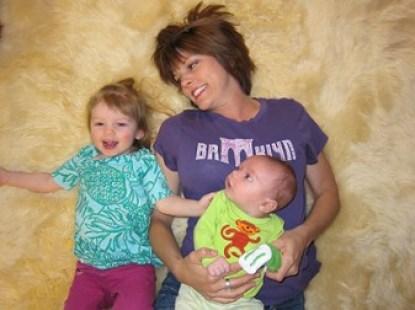 Jill Cordes Wiki, Age, Children, Net Worth, Relationship, Husband