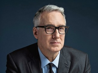 Keith Olbermann Bio, Age, Height, Net Worth & Personal Life