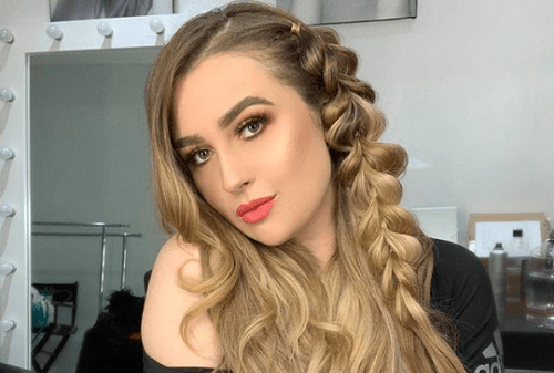 Kenia Ontiveros Bio, Age, Height, Husband, & Net Worth
