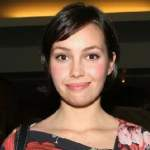 Emily O'Brien Age, Height, Net Worth, Affairs, Boyfriend & Wiki