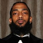 Nipsey Hussle Bio, Age, Songs, Albums, Net Worth, & Death