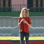 Ella Rae Wahlberg Age, Height, Net Worth, Parents, Affairs & Boyfriend