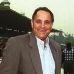 Robert J. Frankel Wiki, Married, Wife, Children, Age, Net Worth & Death