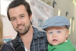 Axel Lee McElhenney Bio, Net Worth, Parents, Age, & Height