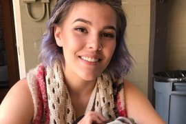 Olivia VanderWaal Bio, Age, Net Worth, Parents, & Sister