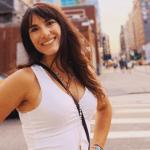 Ariana Gradow Age, Height, Net Worth, Parents, Affairs, Boyfriend & Wiki