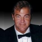 Chuck Wagner Bio, Actor, Height, Net Worth, Wife & Children