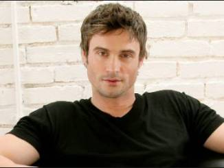 Daniel Goddard Bio, Age, Height, Net Worth and Married