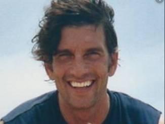 Jeffrey Brezovar Age, Height, Married, Wife, Children, Net Worth & Bio