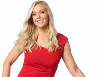 Kate Gosselin Bio, Career, Husband, Children, Net Worth, Divorce