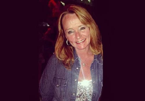 Sharon Bookout Wiki, Age, Net Worth, Married, Husband & Children