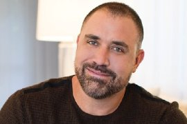 Mike Bayer Bio, Wife Age, Height, Net Worth, & Children