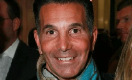 Mossimo Giannulli Net Worthk Age, Height, Married, Wife, Children & Bio