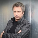 Jean-Michel Jarre Married, Spouse, Children, Age, Height, Net Worth & Bio