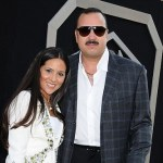 Aneliz Aguilar Alvarez Age, Net Worth, Married, Husband, Children & Wiki