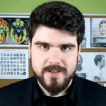 Rob Gavagan Bio, Age, Height, Net Worth & YouTube