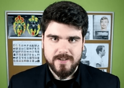 Rob Gavagan Bio, Age, Height, Net Worth & YouTube