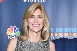 Susan Crow Bio, Age, Height, Net Worth, Husband & Married