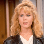 Debra Feuer Bio, Height, Married, Husband, & Net Worth