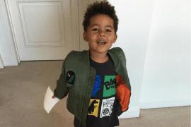 Sebastian Taylor Thomaz Age, Parents, Siblings, Net Worth & Family