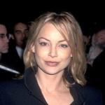 Kylie Travis Age, Height, Net Worth, Married, Husband, Children & Wiki