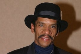Ralph Carter Bio, Age, Wife, Children, Net Worth, Career & Height