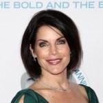 Lesli Kay Bio, Age, Height, Net Worth, Husband & Divorce