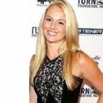 Jessica Clendenin Bio, Age, Height, Net Worth, Husband & Married