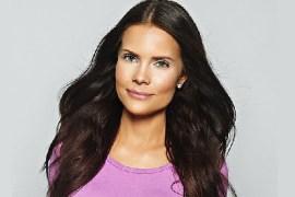 Kelly Nash Age, Height, Net Worth, Dating, Affairs, Boyfriend & Wiki