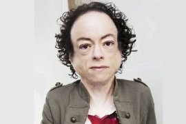 Liz Carr Age, Partner, Married, Husband, Children, Net Worth & Wiki