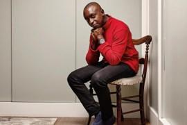Tindyebwa Agaba Bio, Age, Engaged, Net Worth, & Fiance