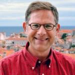 Rick Steves Net Worth, Age, Height, Married, Wife, Children & Bio