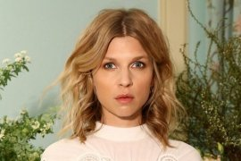 Clemence Poesy Bio, Net Worth, Age, Husband, Son, Height, & Boyfriend