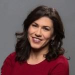 American journalist Karoun Demirjian's Current Relationship Status