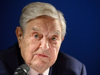 George Soros Wiki, News, Age, Net Worth, House, Wife & Married