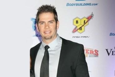 Jeff Kirkpatrick