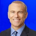 James Hoffer
