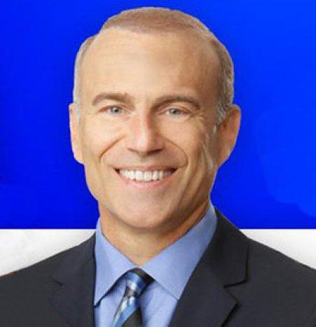 Jim Hoffer