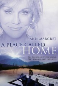 Cover photo of a movie, A Placed Called Home