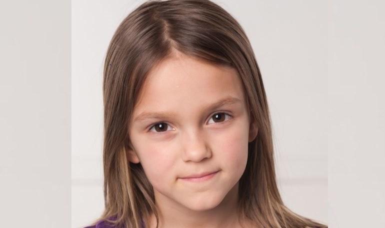 Kindergarten Cop 2 Actress, Abbie Magnuson