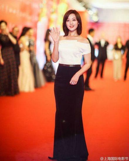 Kim Ji-Won,