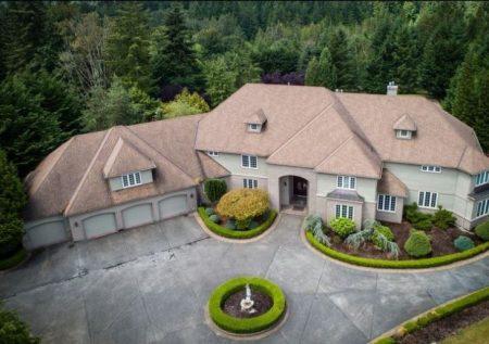 Kemp's $2.1 million worth flat at Seattle
