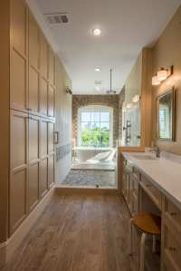 Bathroom Remodeling Ideas & Designs for Houston, Texas