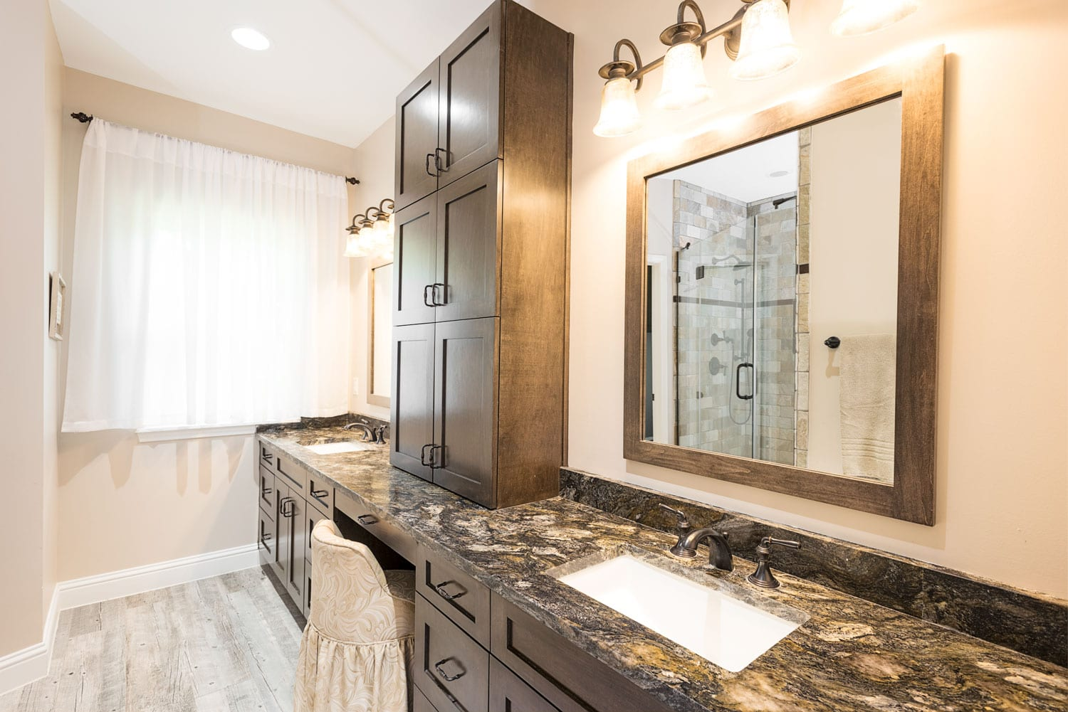 Houston Bathroom Remodeling Bathroom Remodeling Ideas Designs For Houston Texas