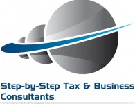 Step by Step Tax