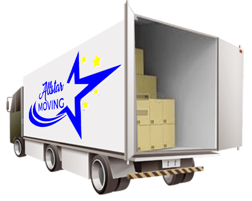 office moving services beaumont texas